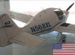 2007 Liberty Aerospace XL-2 for Sale
