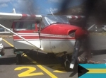 1962 Cessna 182E Skylane for Sale