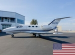 2009 Cessna 510 Citation Mustang for Sale