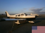 1976 Piper PA-28 Cherokee for Sale
