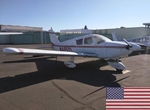 1967 Piper PA-28-180 Cherokee for Sale