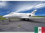 2002 Hawker Siddeley 850XP for Sale