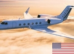 2015 Gulfstream G450 for Sale
