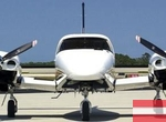 2000 Piper PA-34 Seneca V for Sale