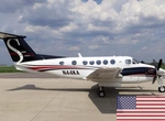2000 Beech B200 King Air for Sale