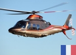 2010 Agusta AW109SP Grand New for Sale