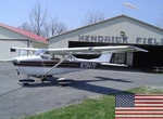 1969 Cessna 172K Super Skyhawk for Sale