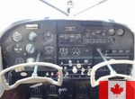 1959 Cessna 180B Skywagon for Sale