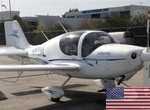 2006 Liberty Aerospace XL-2 for Sale