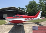 1974 Piper PA-28-140 Cherokee for Sale