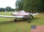 1946 Alon 415-C Aircoupe for Sale