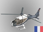 2016 Eurocopter EC 120B Colibri for Sale