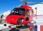 2016 Eurocopter AS 355N Ecureuil II for Sale