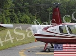 2005 Robinson R-44 Raven II for Sale