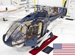 2009 Eurocopter EC 130-B4 for Sale