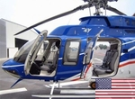 2012 Bell 407 for Sale