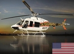 2008 Bell 407 for Sale