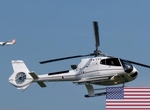 2011 Eurocopter EC 130-B4 for Sale