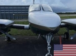 1980 Cessna 340A for Sale