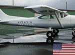 1975 Cessna 182P Skylane for Sale