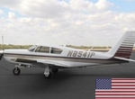 1965 Piper PA-24-400 Comanche for Sale