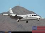 1986 IaI 1124 Westwind I for Sale