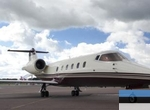 2000 Learjet 60 for Sale