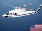 2016 Sikorsky S-76C++ for Sale
