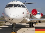 2001 Bombardier CRJ-200 for Sale
