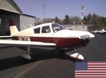 1963 Piper PA-28 Cherokee for Sale