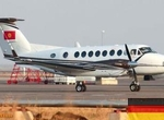 2008 Beech B300 King Air for Sale