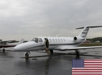 2010 Cessna 525 Citation CJ3 for Sale