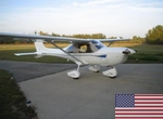 2005 Jabiru Calypso Sport for Sale