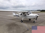 2011 Cessna 162 Skycatcher for Sale