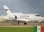 1980 Hawker Siddeley 125-700A for Sale