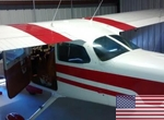 1976 Cessna 172M Skyhawk for Sale