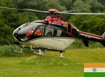 2015 Eurocopter EC 135T2 for Sale