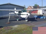 1956 Cessna 172 for Sale