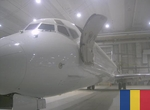 1992 McDonnell Douglas MD-80-83 for Sale