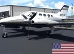 1968 Cessna 421 Golden Eagle for Sale