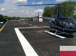 2015 Robinson R-44 for Sale