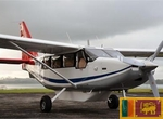 2011 Gippsland Aeronautics GA8 for Sale