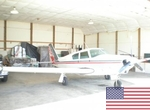1958 Piper PA-24-250 Comanche for Sale