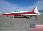 1967 Northrop F-5A for Sale