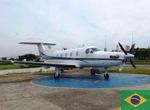 PILATUS PC-12 NG 2009 for Sale