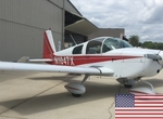 Aircraft for Sale in Florida: 1977 Grumman AA1C - 1