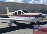Aircraft for Sale in Florida: 1979 Piper PA-32-300 - 1