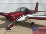 Aircraft for Sale in Florida: 2011 Vans RV-12 - 1