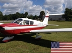 1966 Piper PA-28-180C Cherokee for Sale