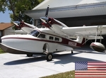 Aircraft for Sale in Florida: 1964 Grumman G-44A - 1